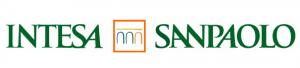 logo_banca_intensa_sanpaolo