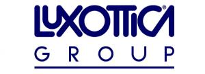 logo_luxotica