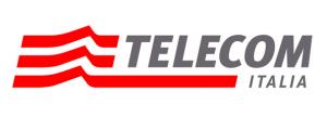 logo_tim_italia