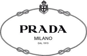 logo_prada_perfumes