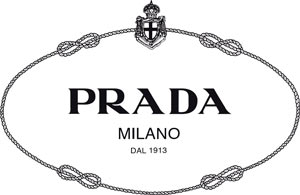 Prada Fragances
