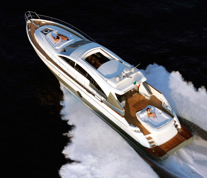 luxury_vip_transfer
