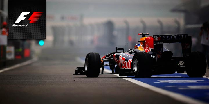 sport_events_f1