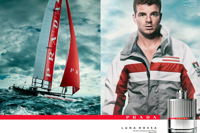 34 AMERICA'S CUP World Series. Corporate Hospitality San Francisco