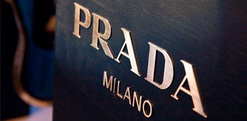 vip_shopping_hospitality_prada