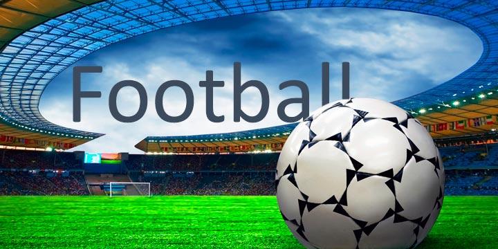 sport_events_football