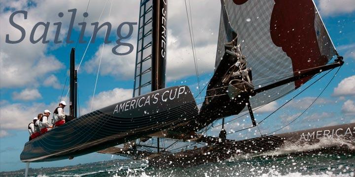 sport_events_sailing