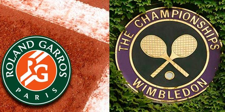 sport_events_tennis