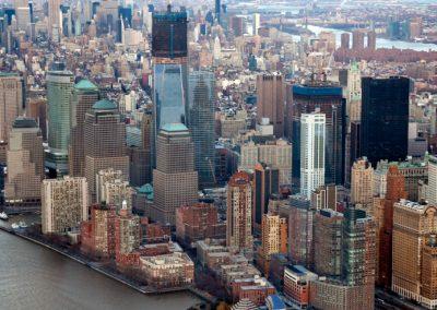 COMME_des_GARÇONS_Concrete_NY_aerea_view