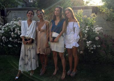 Nina-ricci_event_Paris_06
