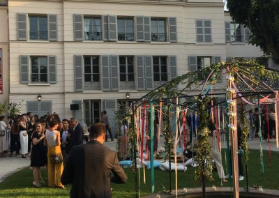Nina-ricci_event_Paris_07