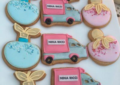 Nina-ricci-Paris_02