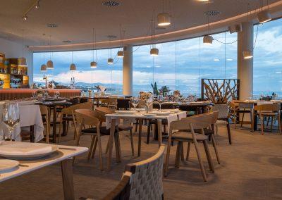 marina_restaurant